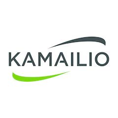 kamailio-logo-2015-240x240